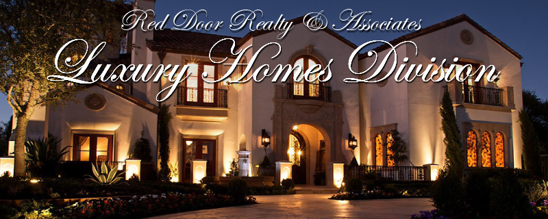 Luxury Homes Division