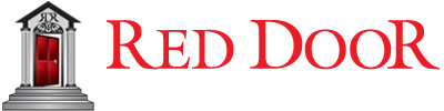 Red Door Realty and Associates