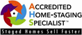 Acredited Home Specialist