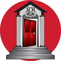 Red Door Realtor