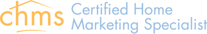 Certified Home Marketing Specialist