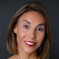 Odette Baumanis - Agent