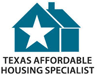 Texas Affordable Housing Specialist