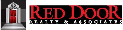 Red Door Realty and Associates