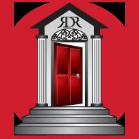 Red Door Realtor