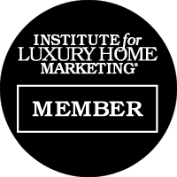member-of-the-institute-for-luxury-home-marketing
