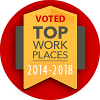 voted-top-workplace-2014-to-2016